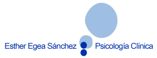 Doctora en Psicología